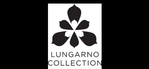 SER_Lungarno.png