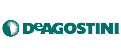 ST_Istituto Geografico DeAgostini.png