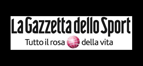 ST_La Gazzetta.png