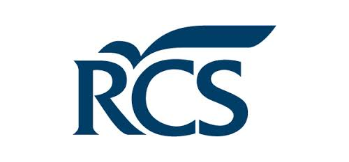 ST_RCS.png