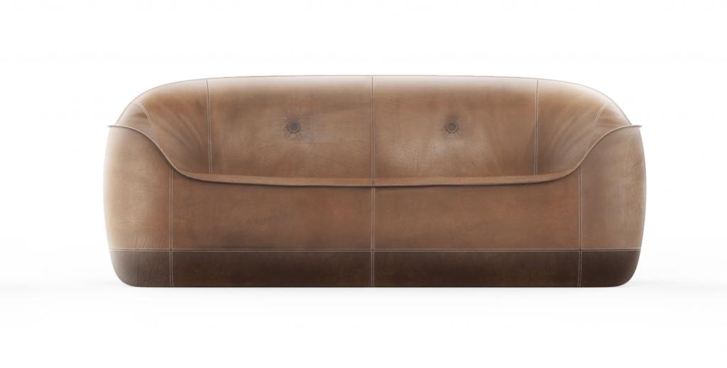 Natuzzi-Italia_Furrow-sofa-1024x519.png