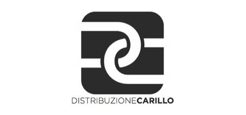 F_DistribuzioneCarillo.png