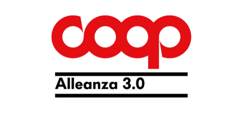 E_CoopAlleanza3.png