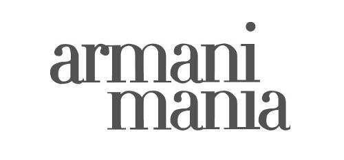 Copia di GIORGIO ARMANI