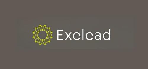 Copia di EXELEAD