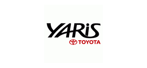 Copia di YARIS