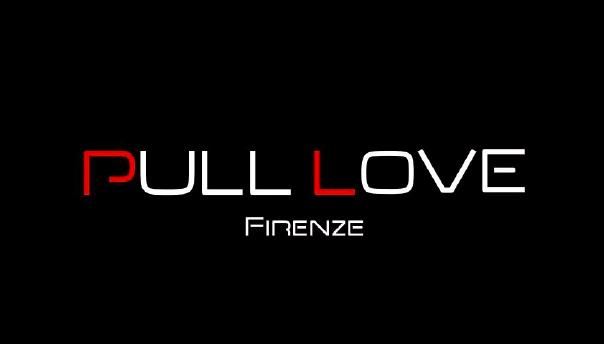 PULL LOVE