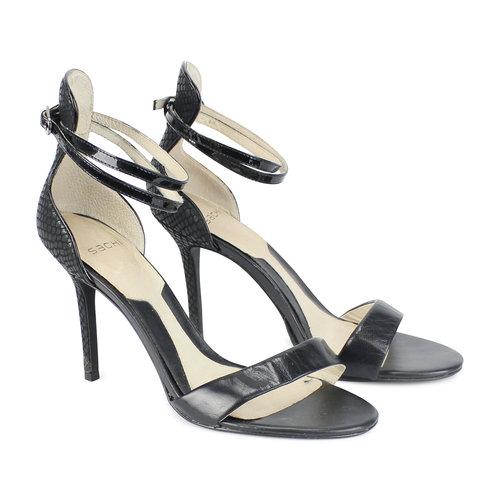 6c8561e58 MW00954M_Sachi_Black_heels_Side.jpg