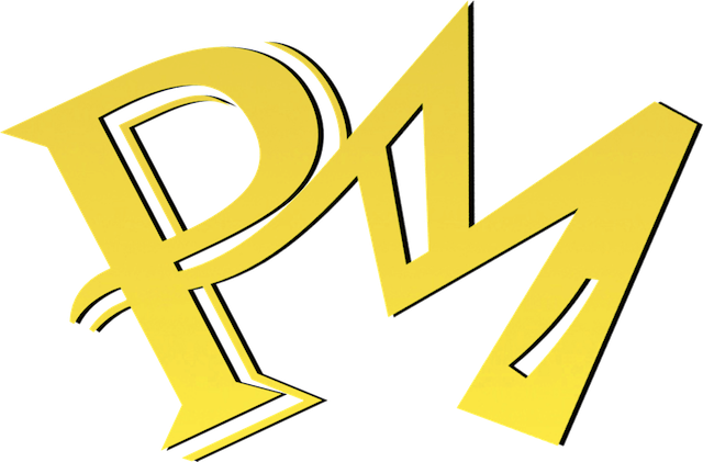 PM Tours