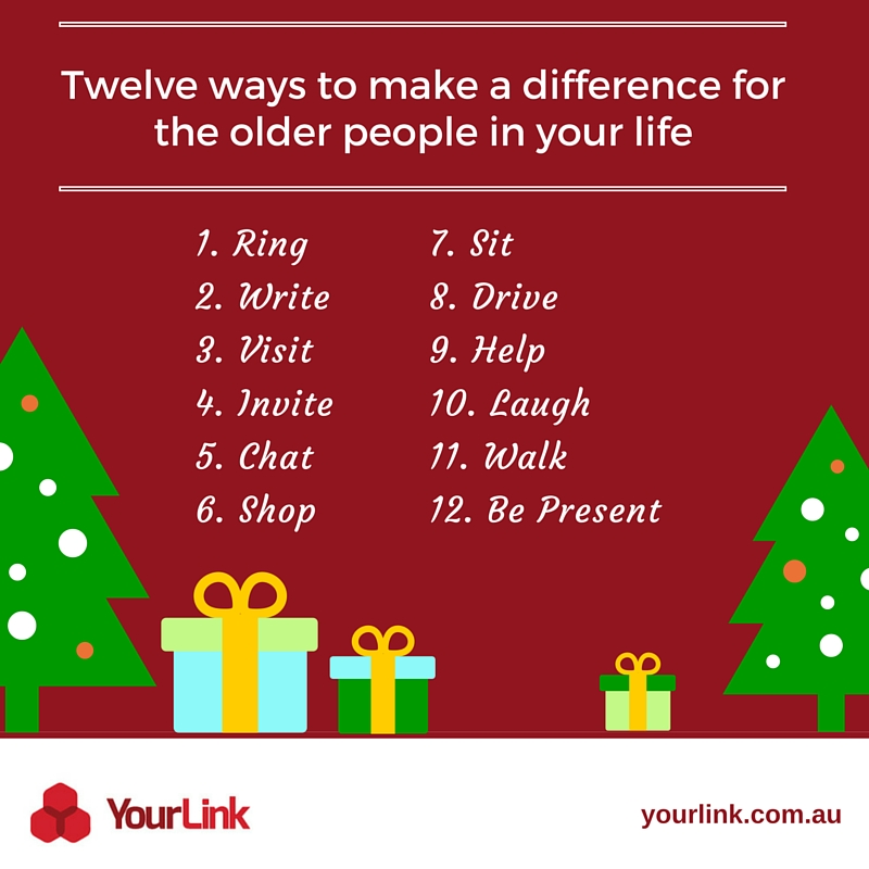 YourLink_12_Ways_Difference_Xmas.jpg