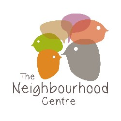 The Neighbourhood Centre Bathurst Website