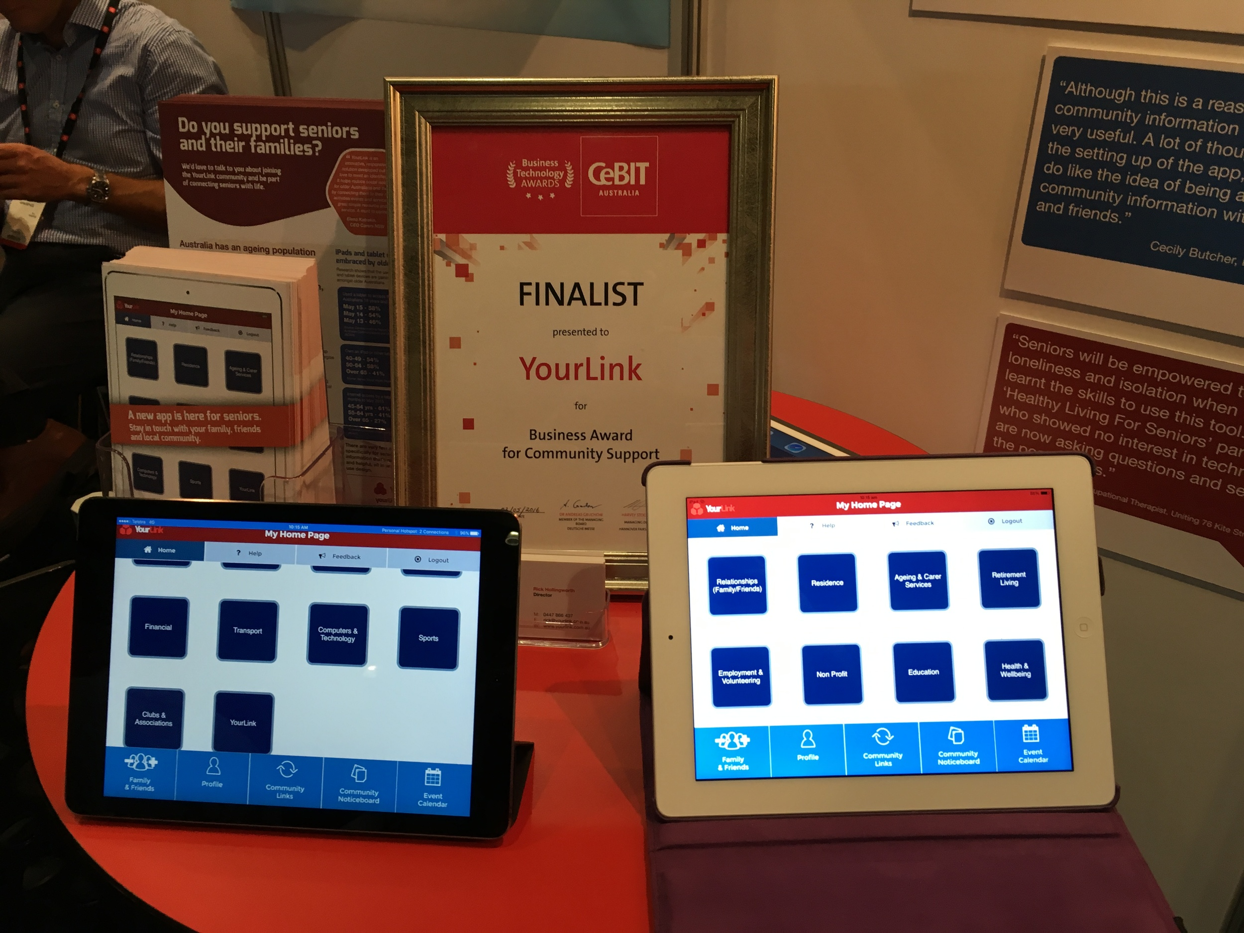 YourLInk_CeBIT_Stand_Finalist.JPG