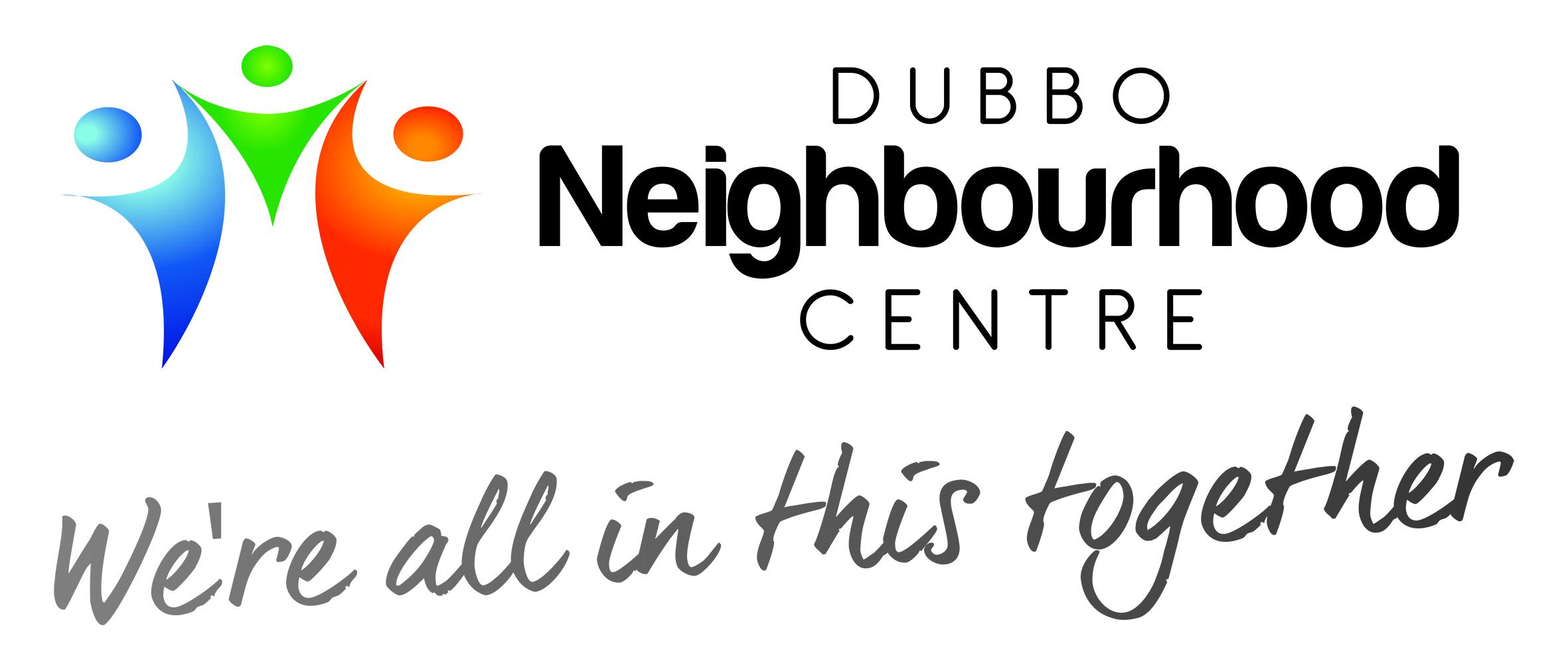 Dubbo_Neighbourhood_Centre_Logo_2016