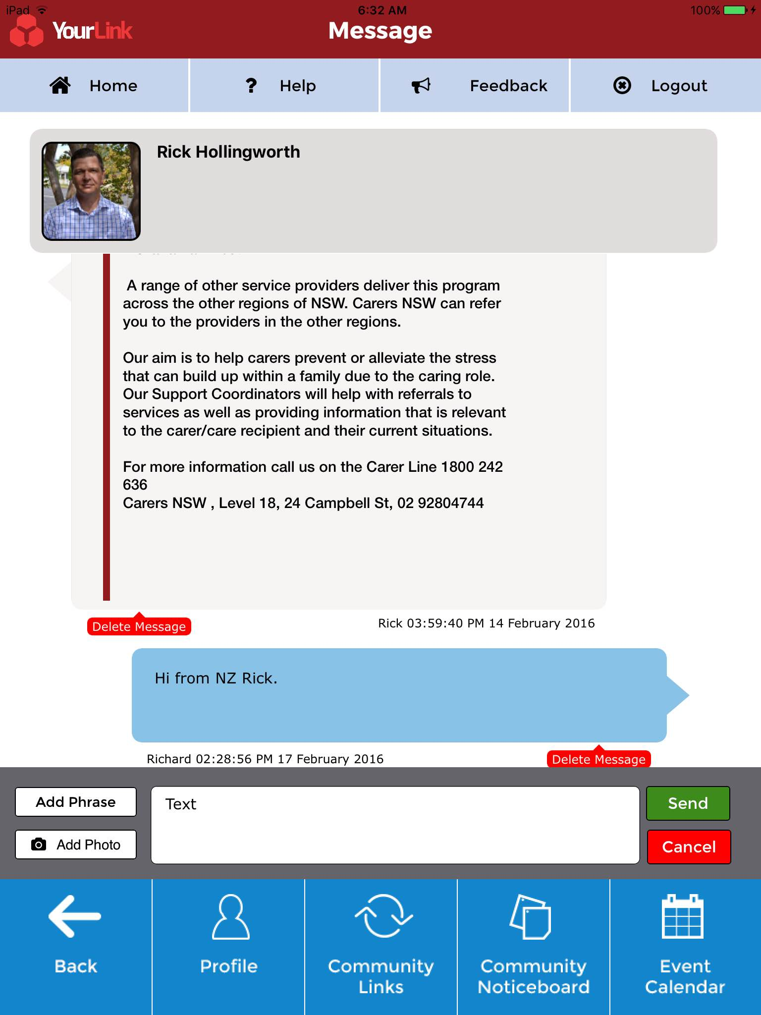 YourLink_Message_5.9.1.jpg