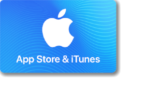 2017-app-store-itunes-gift-card.png