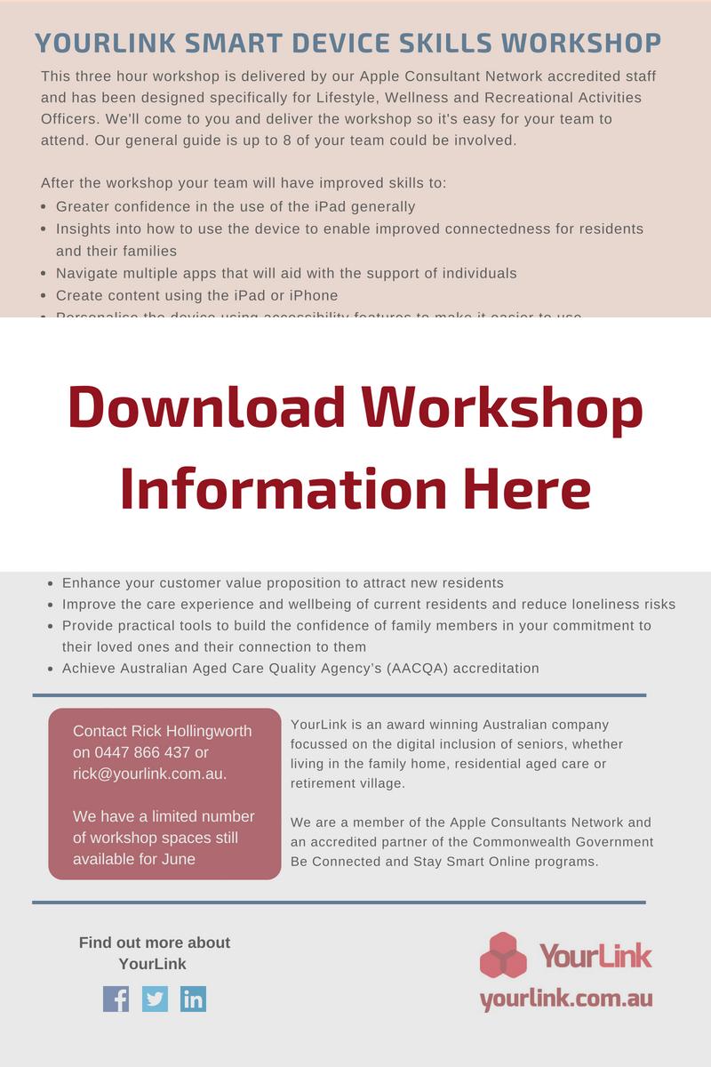 YourLink Smart Device Skills Services - Download v1.png