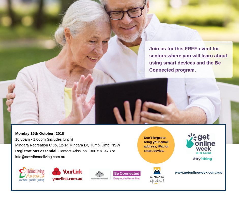 Get Online Week event Mingara 15th October 2018_Social_Media Post.png