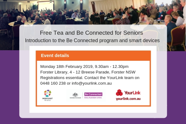 Tea and Be Connected 18th February 2019_eDM.jpg