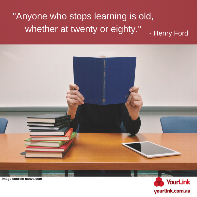 YL_-Anyone who stops learning is old, whether at twenty or eighty.- - Henry Ford.png