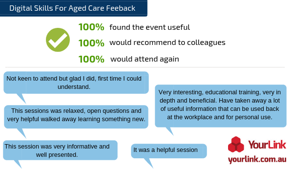 Digital Skills for Aged_Feedback_Edm.png