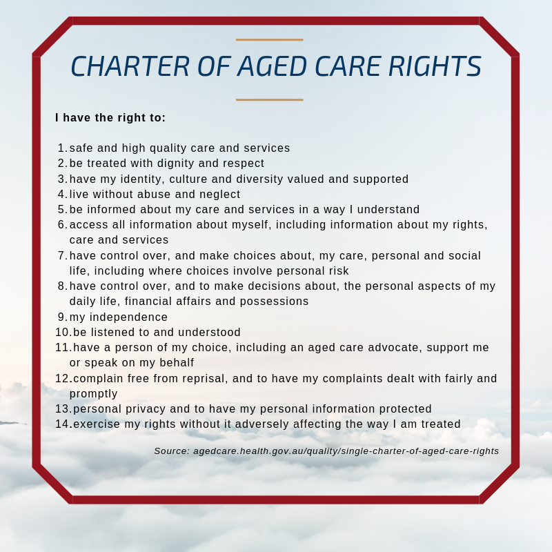 Chart of Aged Care Rights.png