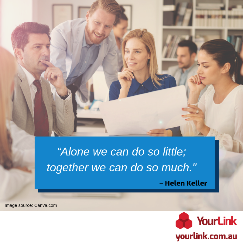 """YL_Social_ """"Alone we can do so little; together we can do so much._ – Helen Keller .png"""