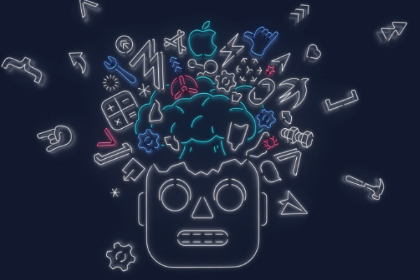 Image Source: Apple WWDC 2019