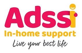 Adssi Logo.jpg