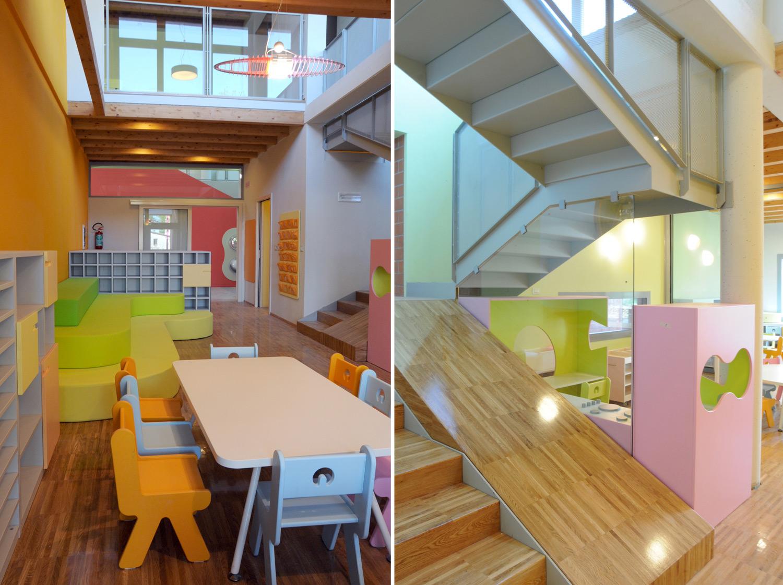 Scuola-a-Poggio-Rusco_06.jpg
