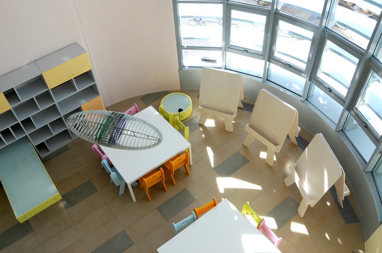 Scuola-a-Poggio-Rusco_08.jpg