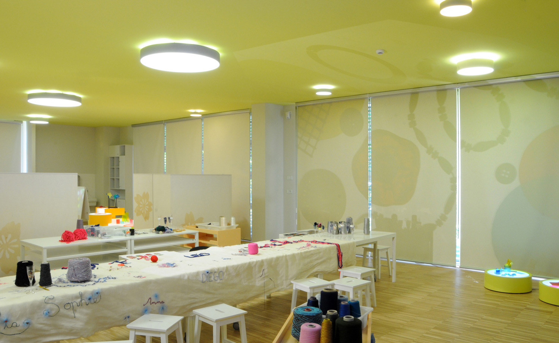 Nido-e-Scuola-ENI_10.jpg