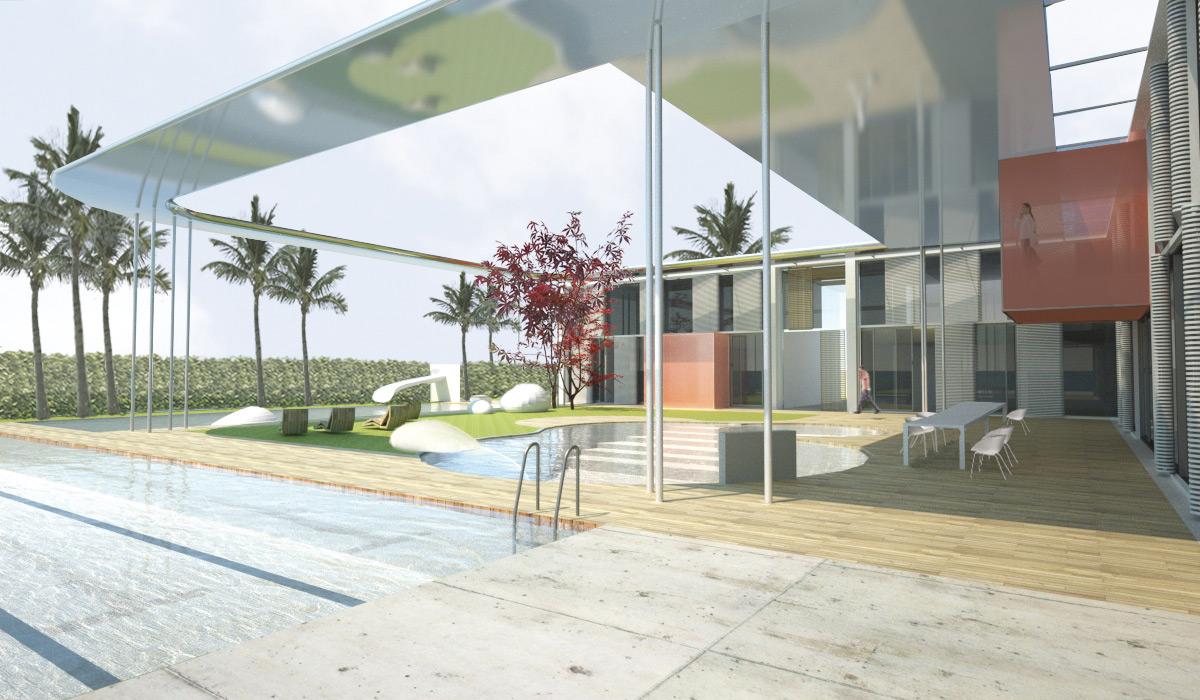 Villa-Palm-Beach_02.jpg