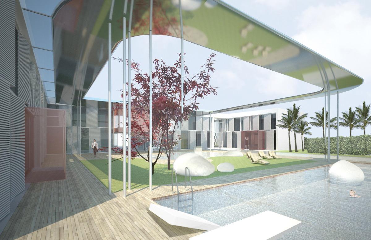 Villa-Palm-Beach_03.jpg