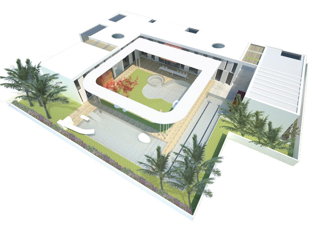Villa-Palm-Beach_08.jpg