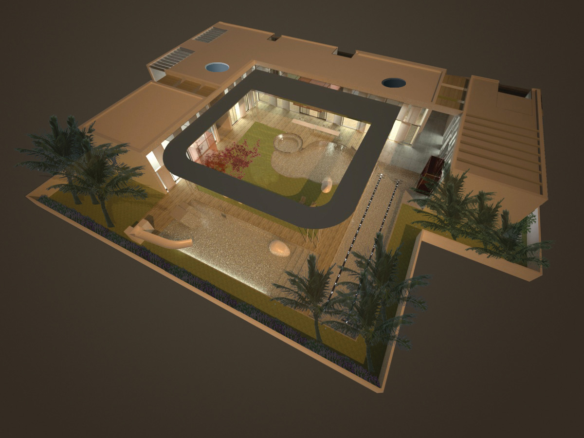 Villa-Palm-Beach_09.jpg