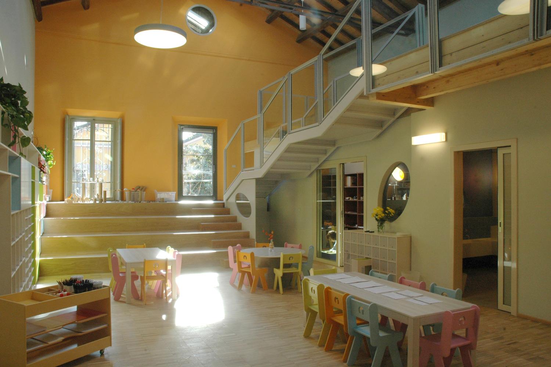 Scuola-Loris-Malaguzzi_04.jpg