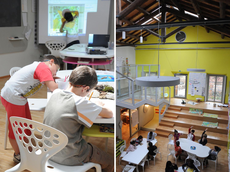 Scuola-Loris-Malaguzzi_05.jpg