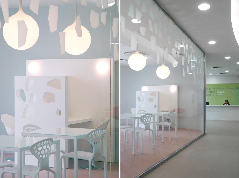 Centro-Medicina-Rigenerativa_05.jpg