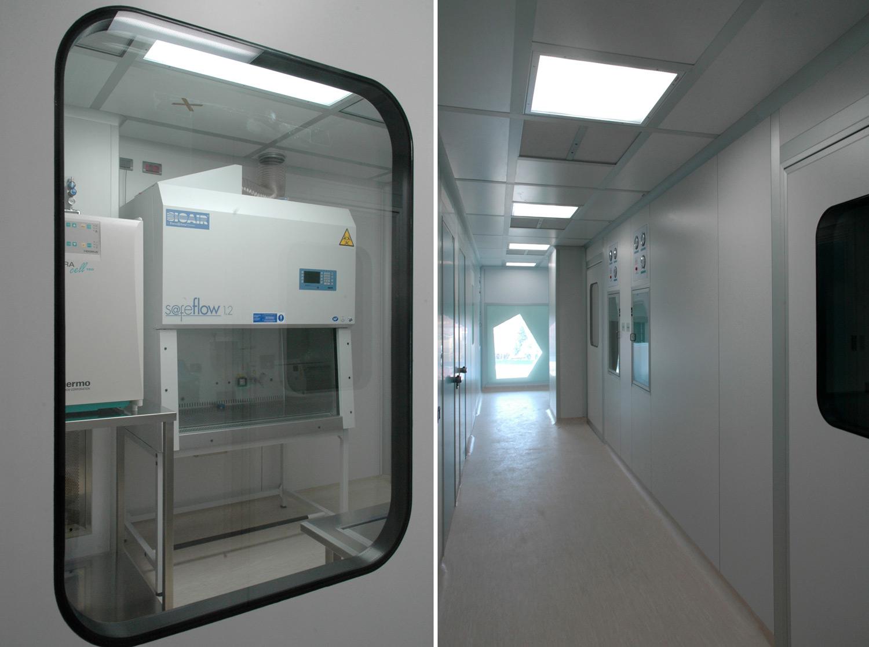 Centro-Medicina-Rigenerativa_07.jpg