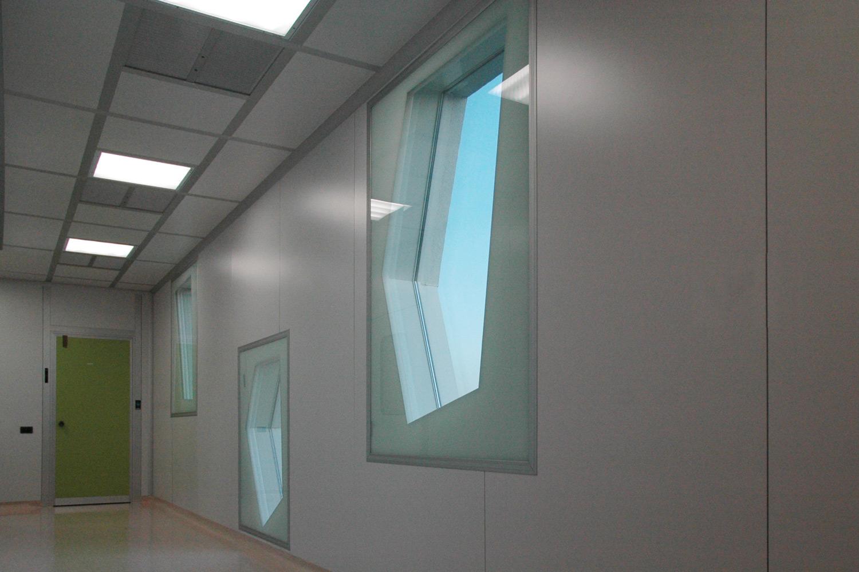 Centro-Medicina-Rigenerativa_08.jpg