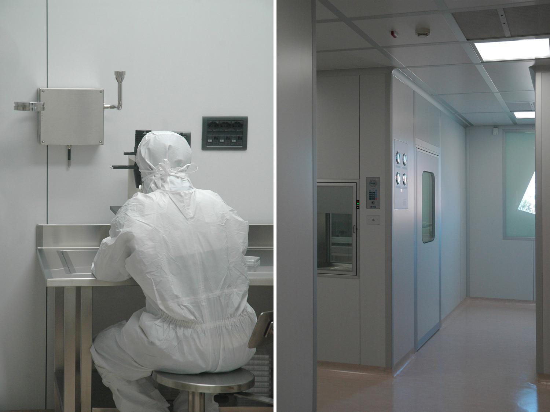 Centro-Medicina-Rigenerativa_10.jpg