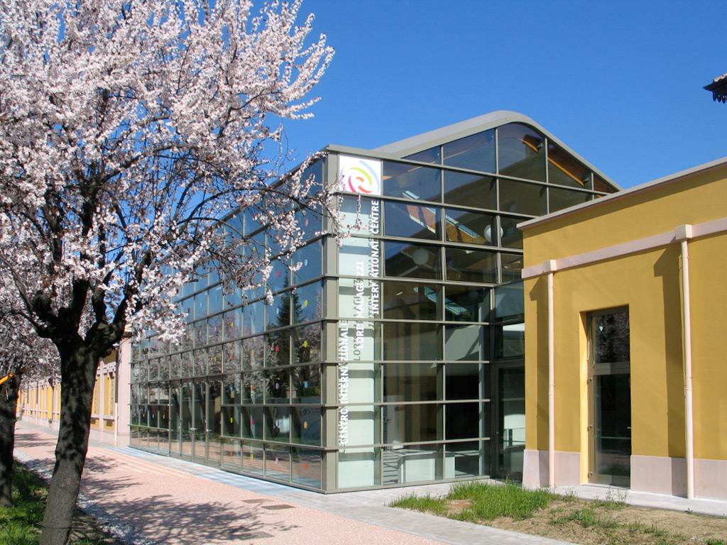 Centro-internazionale-Malaguzzi-2-_01.jpg