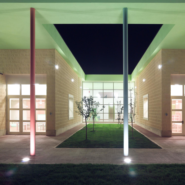 Nido-e-Scuola-a-San-Felice_02.jpg