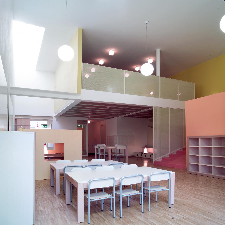 Nido-e-Scuola-a-San-Felice_06.jpg