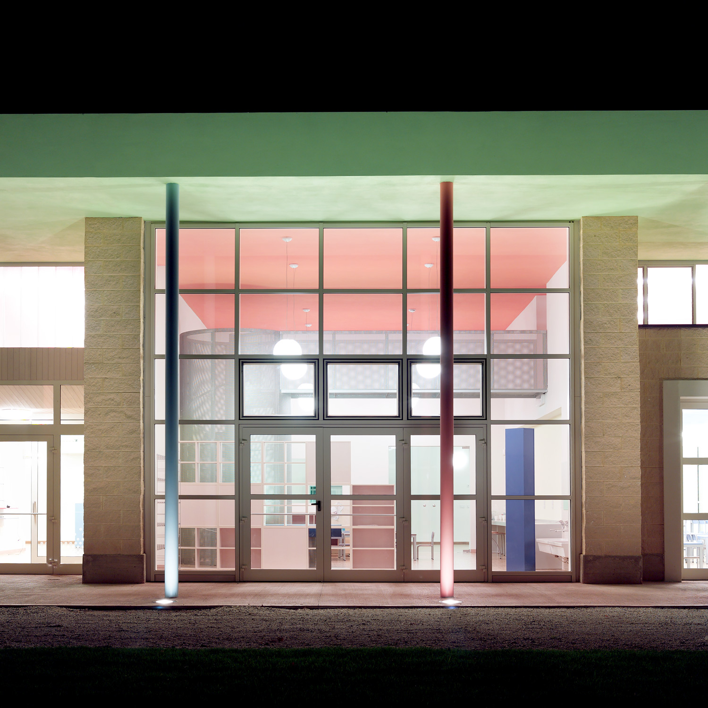 Nido-e-Scuola-a-San-Felice_08.jpg