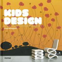 10_kidsdesign.jpg