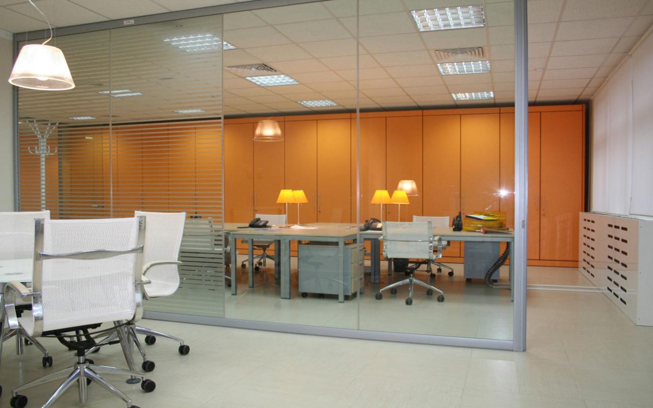 Uffici-Italon-Stupino_04.jpg
