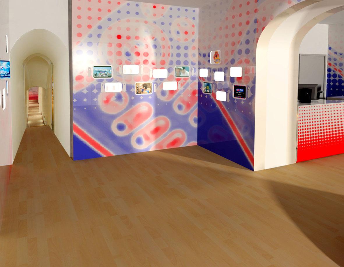 Concept-Store-telecom-Tim_02.jpg