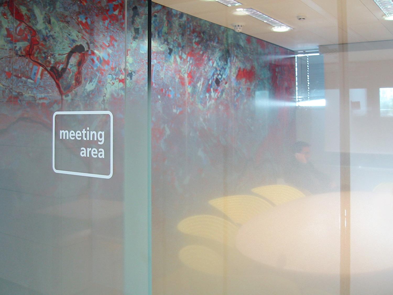 Uffici-Omnitel-Vodafone_02.jpg