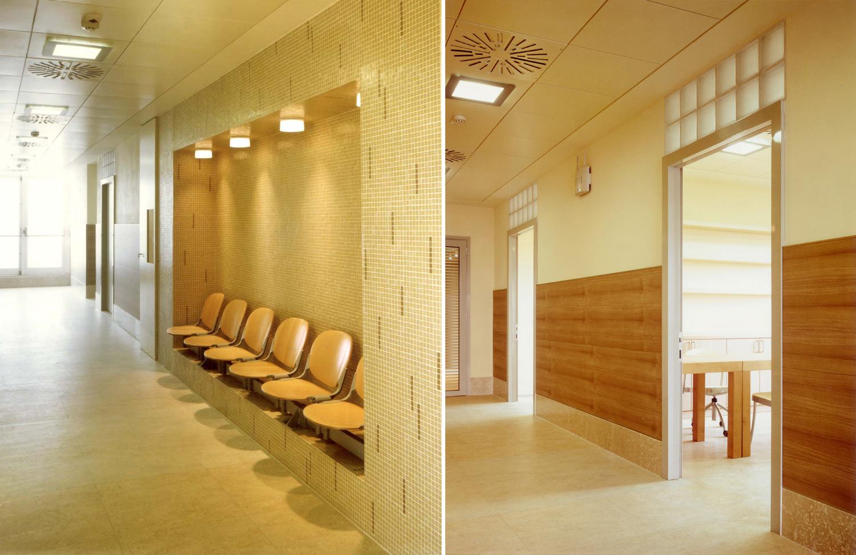 Centro-Endocrinologia-Policlinico-Modena_02.jpg